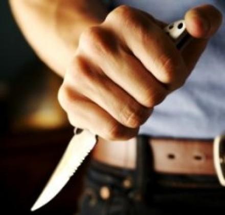 Crima de la Moreni: baiatul si-a ucis mama cu 17 lovituri de cutit