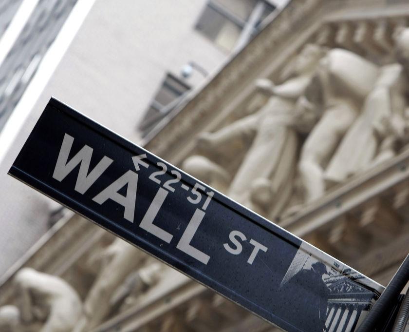 Warren Buffet: Wall Street, ca o biserica ratacita de la calea binelui
