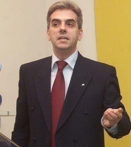 Fostul ministru al sanatatii, Eugen Nicolaescu, cercetat de ANI