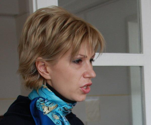 Turcan: Legea educatiei, un obiectiv de reforma al coalitiei