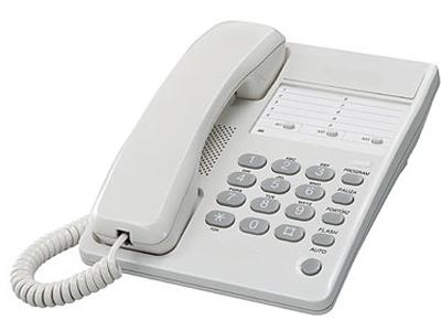 S-a inaugurat prima linie telefonica pentru tinerii cu ganduri sinucigase