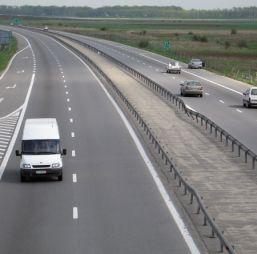 """Drum cu patru benzi catre Aeroportul """"Traian Vuia"""". Proiectul centurii de Sud, in pasi de melc"""