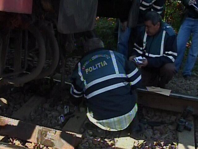 Haos pe ruta Bucuresti - Constanta! Mai multe trenuri, anulate!