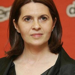 Adriana Saftoiu: Roberta Anastase este chintesenta esecului