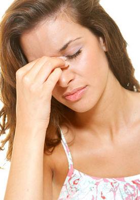 Incapacitatea de a ajunge la orgasm poate indica boli de inima sau diabet!