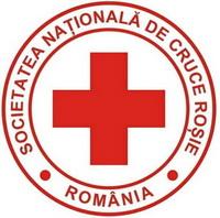 Vintage Bazar la Crucea Rosie din Sibiu