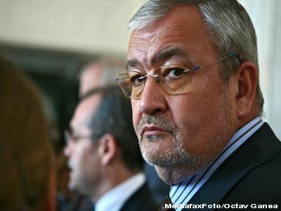 Vladescu:Stiam din ianuarie ca este nevoie de masuri de austeritate