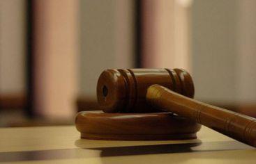 Guvernul a aprobat angajarea a 564 de magistrati pentru implementarea codurilor si reforma Justitiei