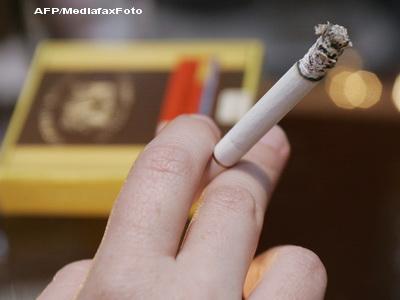 Renuntarea la tigari scade riscul aparitiei cancerului de plamani si rinofaringe. Simptomele care va trimit la medic