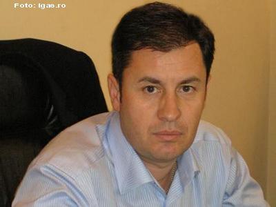 Traian Igas: Fatuloiu a fost demis pentru ca a creat tensiuni la Interne