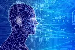 Inventii anticipate de literatura SF. Top predictii devenite realitate