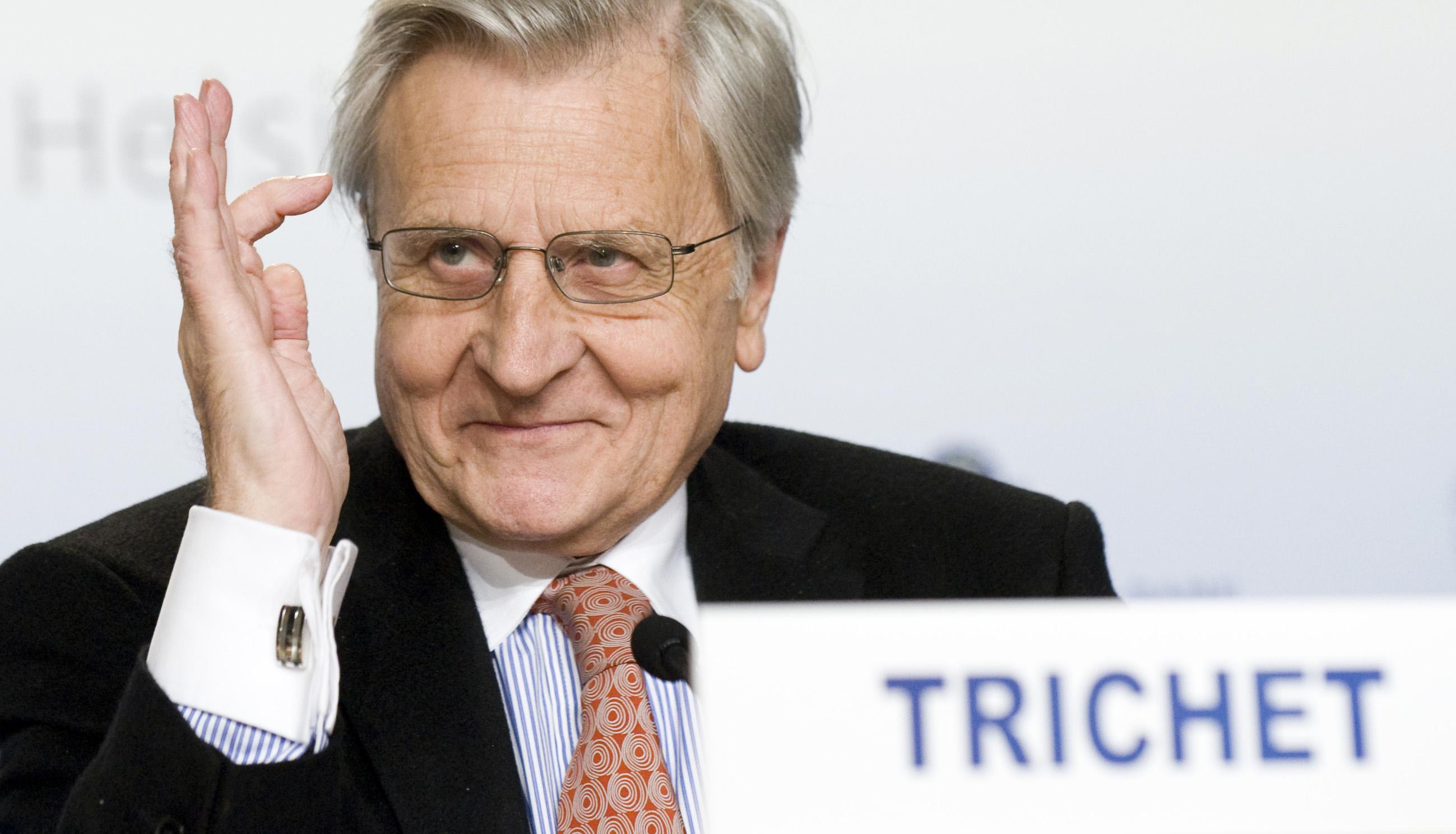 Banca Centrala Europeana isi da peste degete. Dobanda cheie ramane la 1,5%