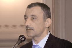 Seful APIA Dolj, Sergiu Dragancea, prins in flagrant delict cand lua mita