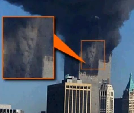 Evenimente bizare si teorii controversate despre 9/11. Extraterestrii si diavolul, la turnuri
