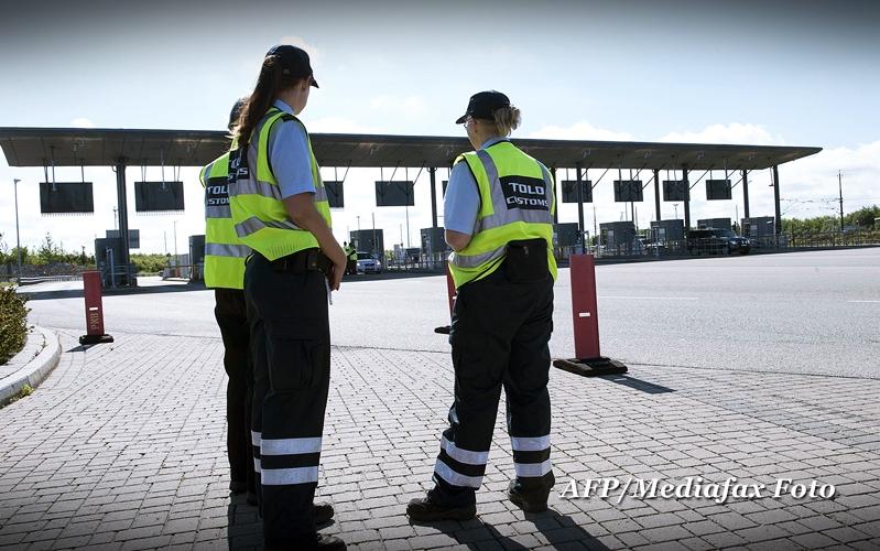 Olanda nu vrea Romania in spatiul Schengen: