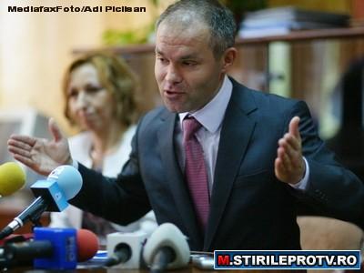 Ministrul