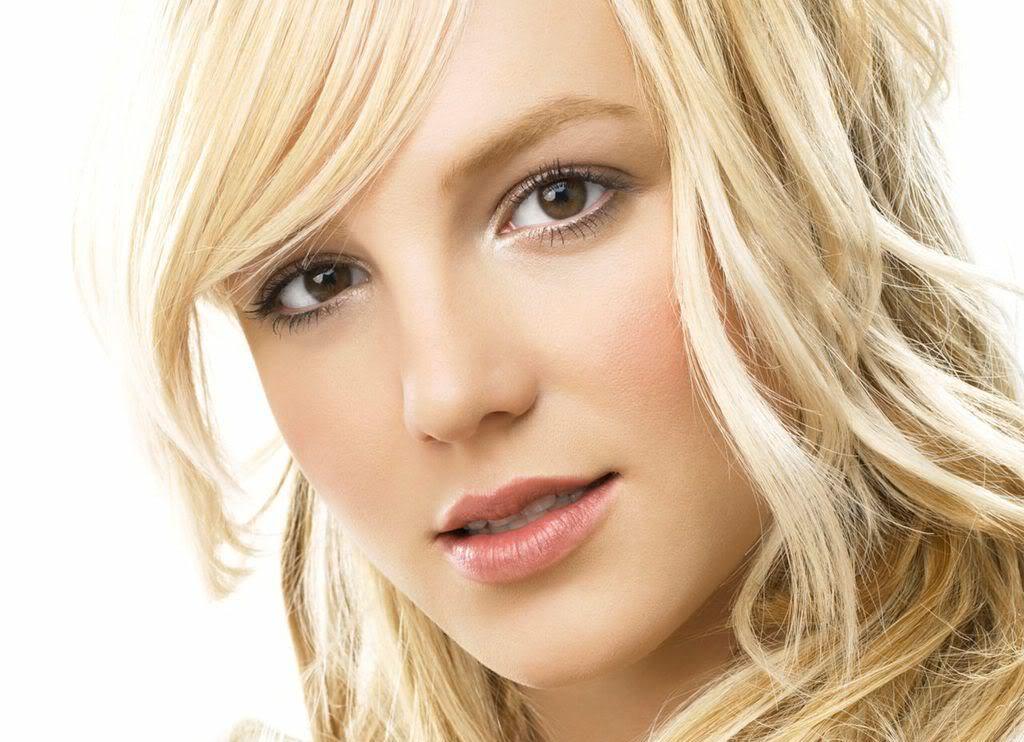 Secretul dezvaluit pentru prima oara. Cum suna de fapt vocea lui Britney Spears