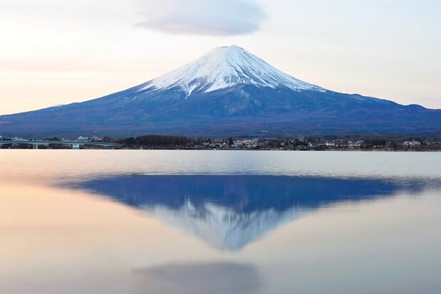 Autoritatile, in alerta. Unul din cei mai mari vulcani din lume va erupe in curand