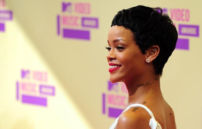 PRIMA persoana amendata pentru piraterie online in Franta. 150 de euro pentru 2 melodii cu Rihanna