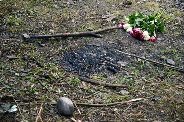 Detalii noi despre masacrul din Alpii francezi. Cele 4 persoane au fost executate cu o singura arma