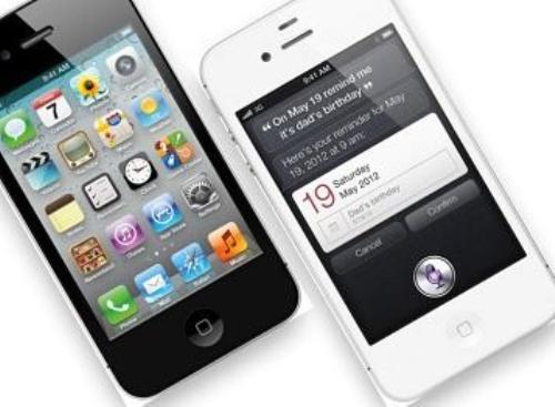 iPhone 5 leaga doi giganti din telefonie. Ce se va putea intampla dupa 12 septembrie anul acesta