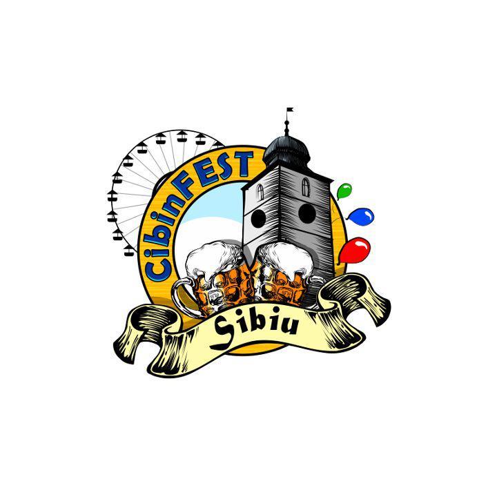 Zeci de mii de litri de bere, tone de mancare, muzica, dansuri si multa voie buna la Sibiu