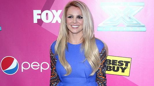 National Enquirer: Britney Spears sufera de o boala fara leac. Tabloidele au si dovada