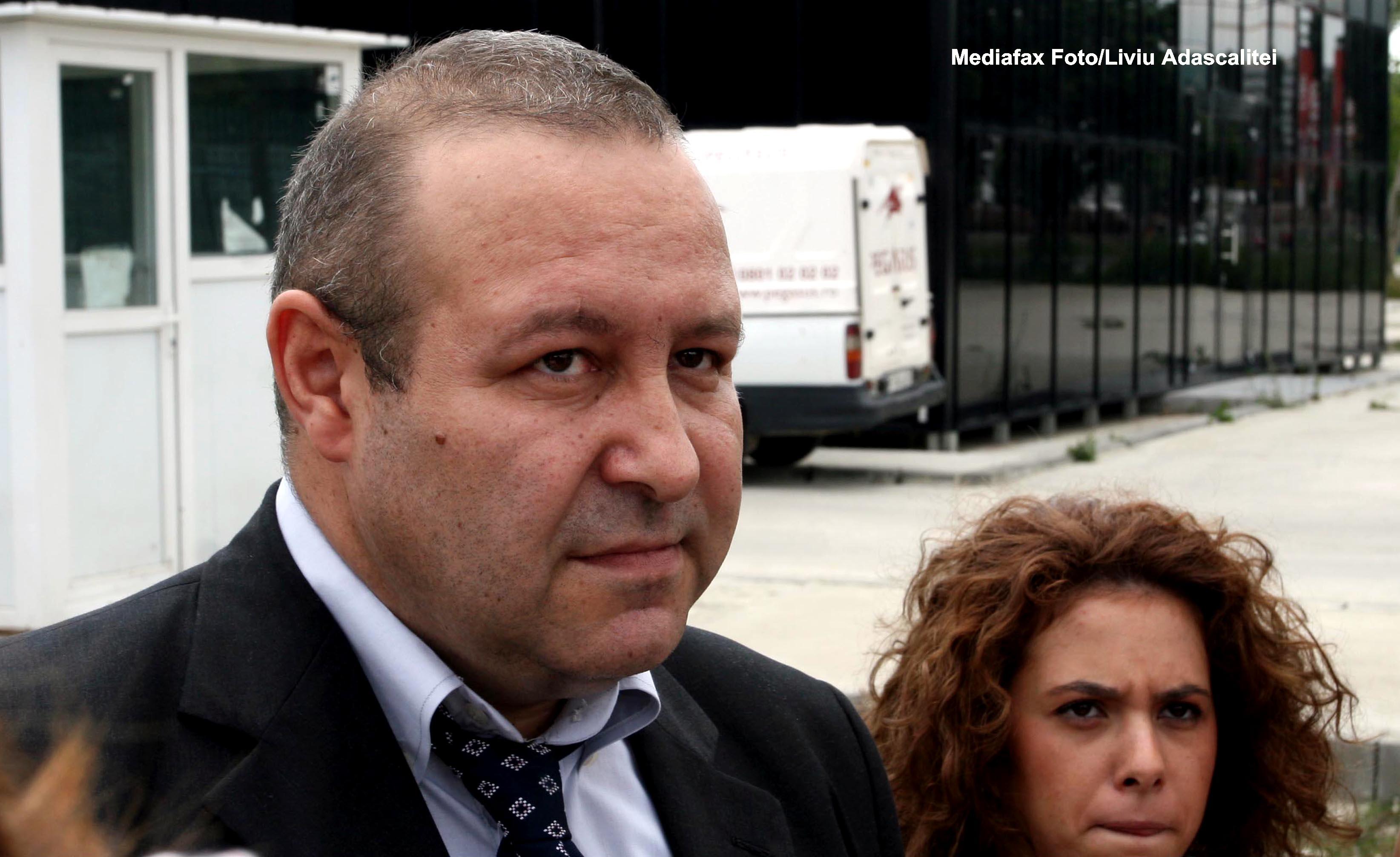 Deputatul Daniel Fenechiu a demisionat din PPDD: