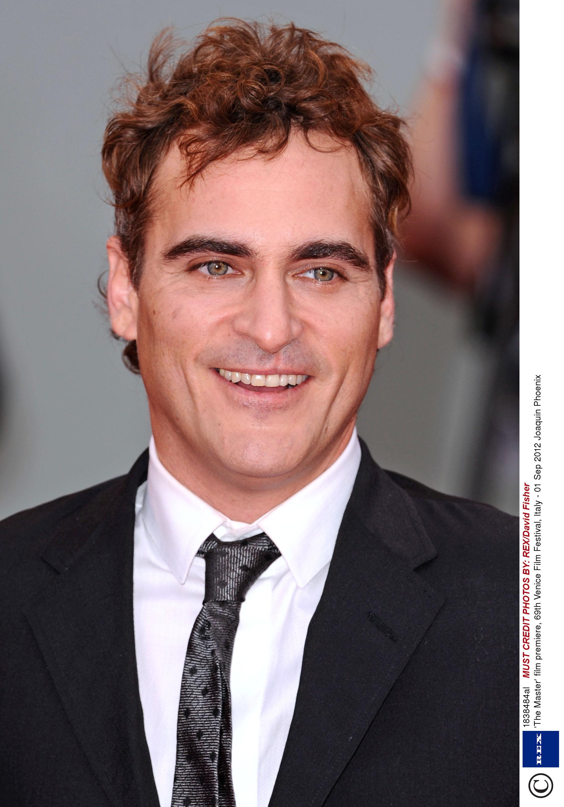 Transformarea radicala a actorului Joaquin Phoenix pentru ultimul sau rol. Cum arata astazi