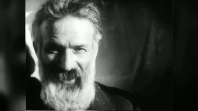 Constantin Brâncuși, 145 de ani de la naştere. Ziua Brâncuşi este sărbătoare naţională