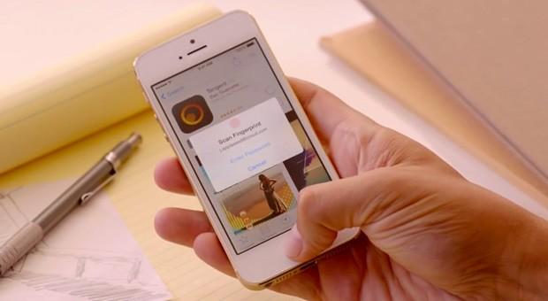 Detaliul nestiut despre iPhone 5S. De ce unii experti spun ca este o