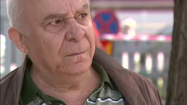 O fosta directoare de la Casa de Pensii din Sectorul 6 a lasat un batran fara 20.000 de lei in 2 ani
