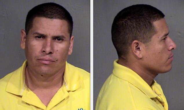 Barbat arestat ca si-a batut iubita, dupa ce i-a refuzat o partida de sex pentru ca era bolnava
