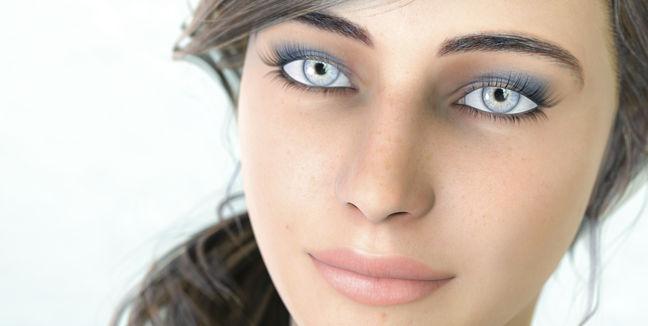 Cum poti sa-ti schimbi culoarea ochilor fara lentile de contact