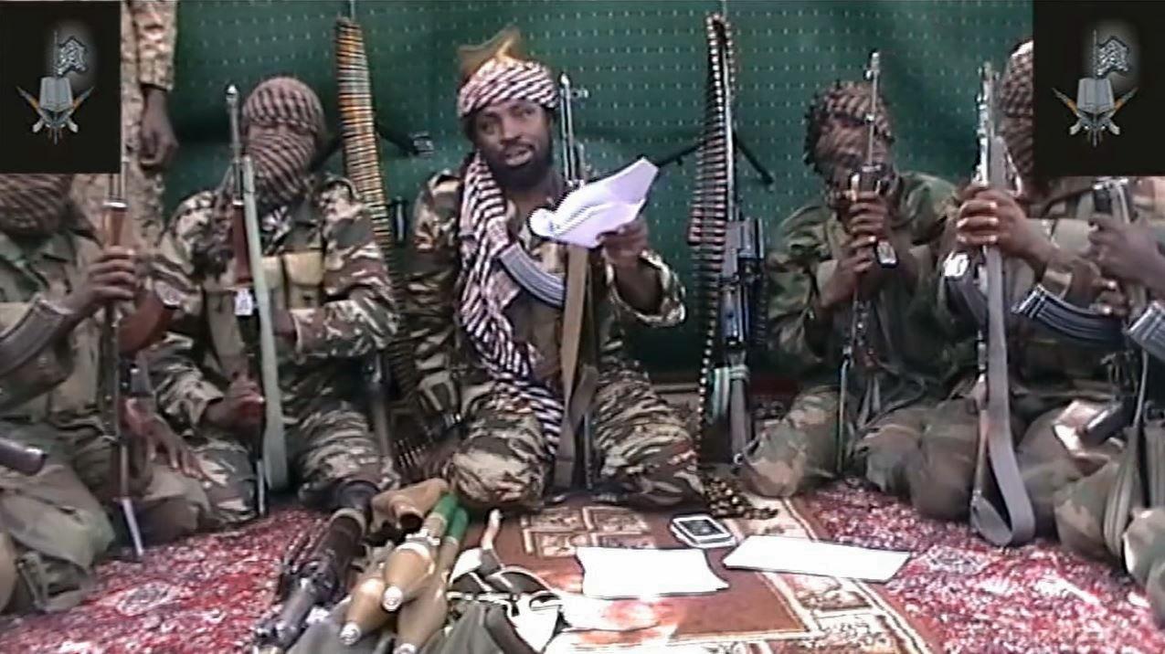 Boko Haram a atacat un autobuz plin de pasageri in Camerun. 20 de persoane au fost rapite