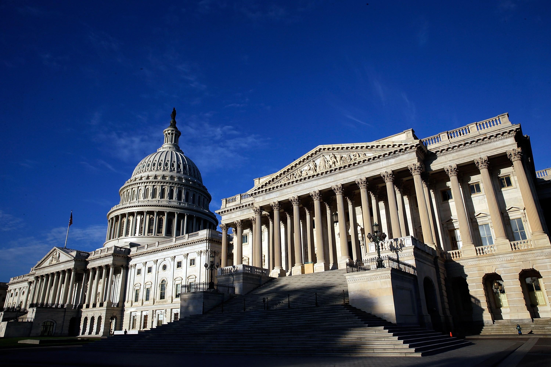 Marii creditori ai SUA sunt ingrijorati ca tara ar putea intra in default pentru prima data din 1790