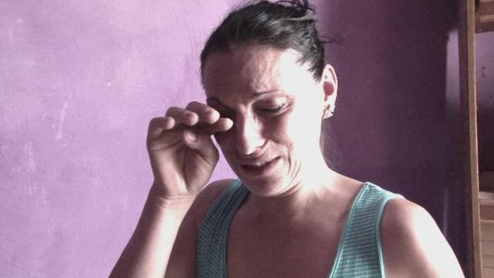 Drama unei mame din Braila care nu isi mai poate intretine copiii: