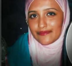 O tanara din Scotia, fugita in tabara luptatorilor islamisti, promoveaza terorismul pe Twitter. Apelul parintilor. VIDEO