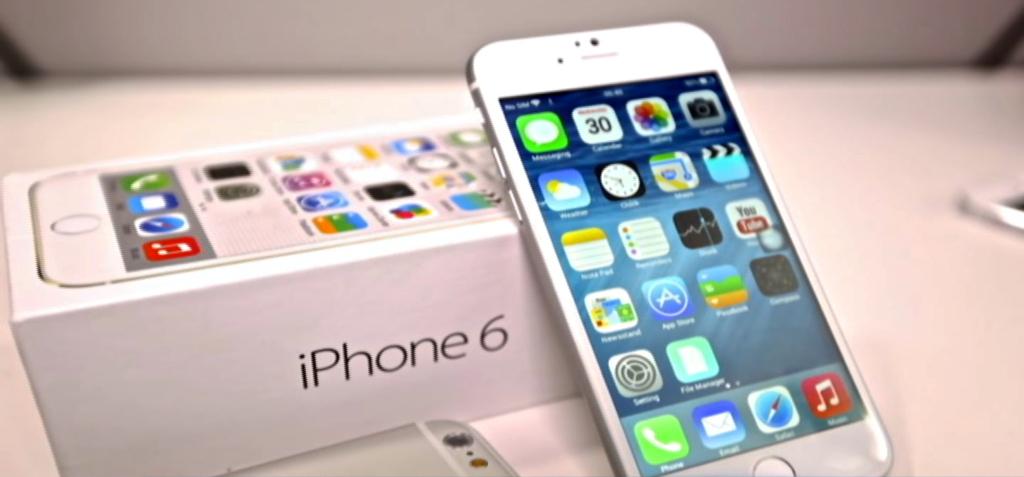 IFA BERLIN 2014. Primele accesorii pentru iPhone6 au aparut inainte de lansare. Supriza neplacuta pregatita de Apple
