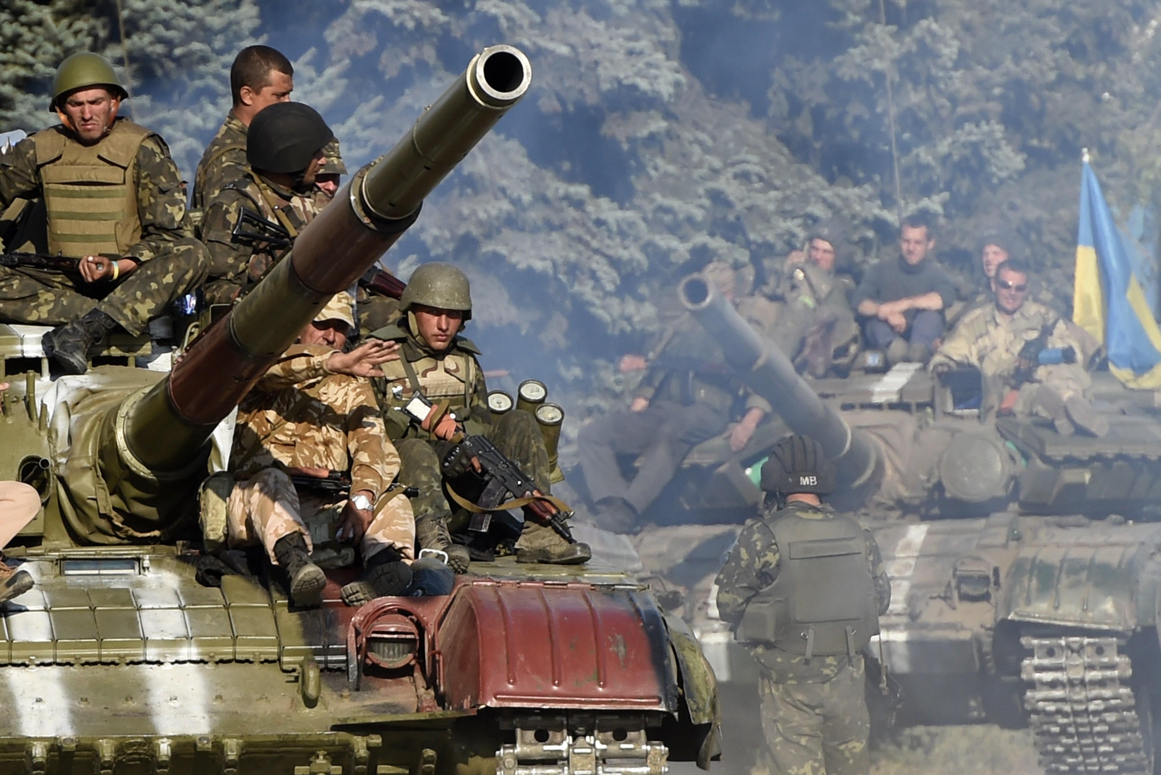 Criza in Ucraina. Ministrul rus de Externe acuza NATO ca a jucat un rol distructiv in timpul crizei ucrainene