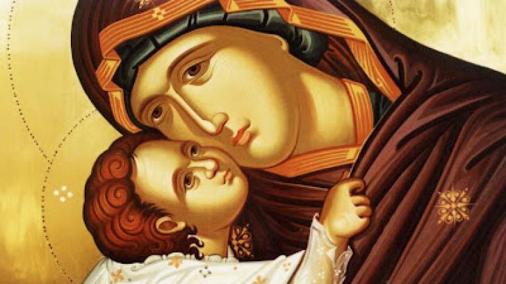 Obiceiuri și superstiții de Sfânta Maria. Ce nu e bine să facem în ziua Nașterii Maicii Domnului