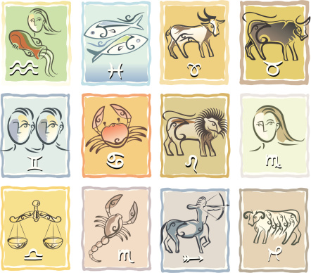Horoscop zilnic 20 octombrie 2015. Astazi, Gemenii au reusite in plan profesional, iar Scorpionii primesc bani