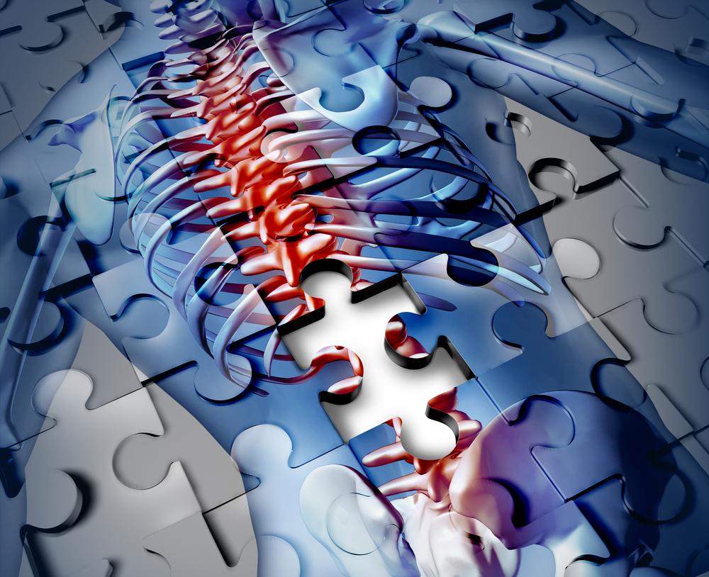 Opt obiceiuri proaste care provoaca dureri de spate, de la stres pana la pantofii cu toc sau kilogramele in exces