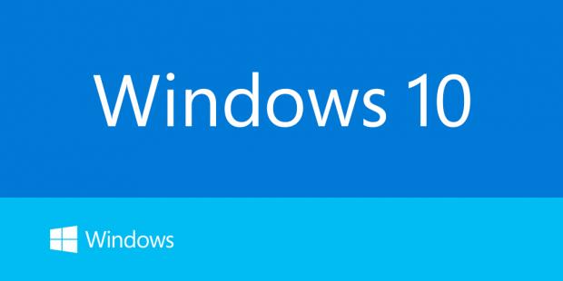 iLikeIT. Cele mai importante 5 schimbări la Windows 10, anunțate de Microsoft