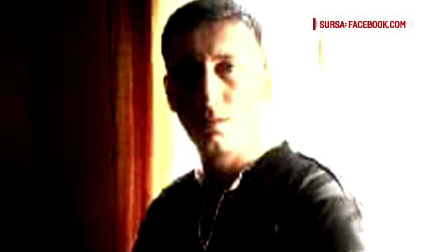 Politistul care a intretinut relatii intime cu o minora de 13 ani a fost arestat. Ce mesaje compromitoare a gasit mama fetei