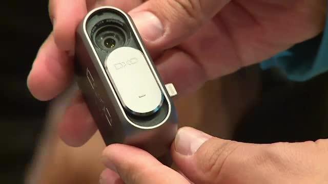 iLikeIT la IFA Berlin 2015. Gadgeturi care ne ajuta sa facem cocktailuri si fotografii reusite ori sa folosim scrisul de mana