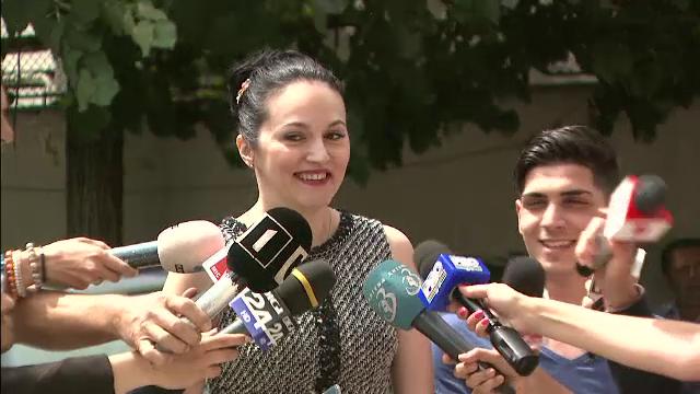 Alina Bica nu a venit nici vineri la proces. Avocatul ei susține că are probleme medicale