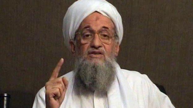 Liderul Al Qaeda le cere tinerilor musulmani sa comita atacuri pe cont propriu: