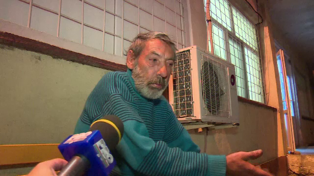 Un carutas din Targoviste a intrat pe contrasens si a lovit o ambulanta. Ce alcoolemie i-au descoperit politistii