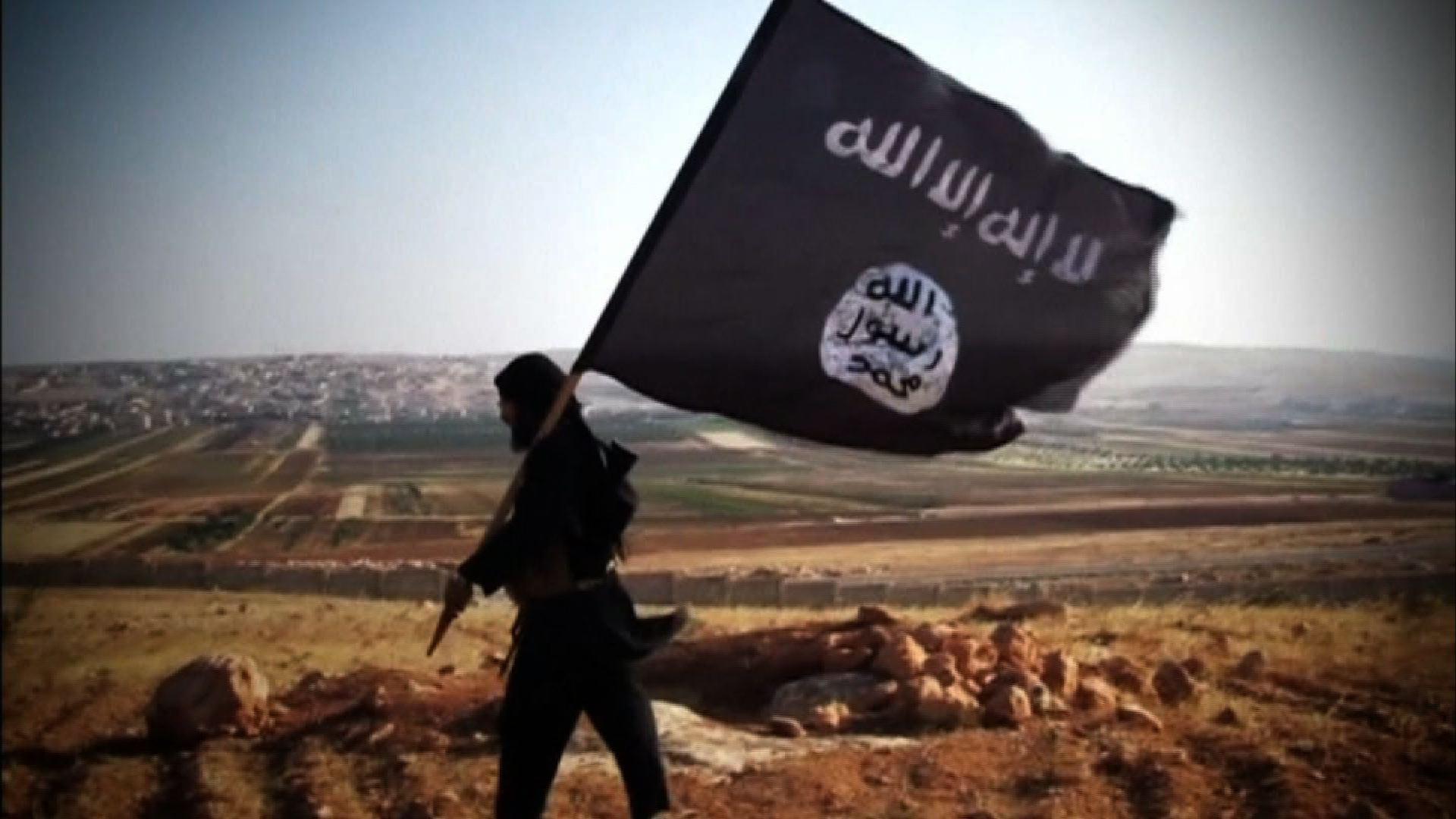 Baba Vanga ar fi prezis aparitia Statului Islamic. Ce ar fi spus batrana despre jihadisti, potrivit presei australiene